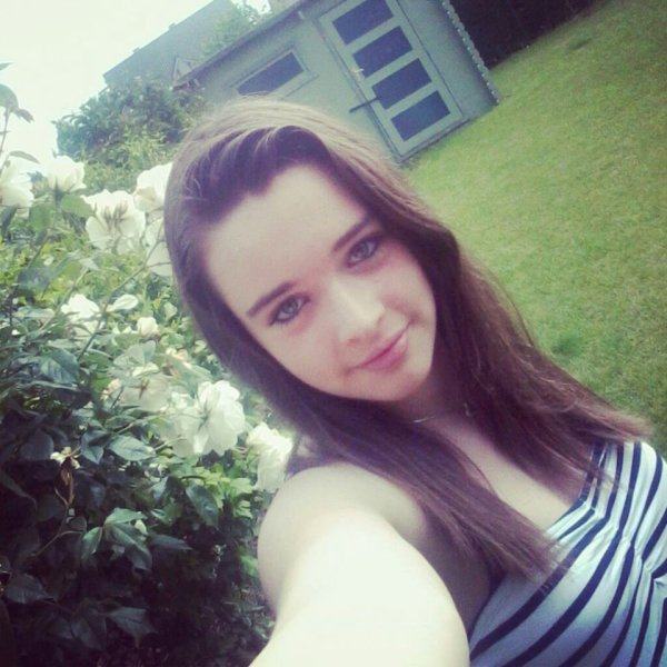 Love My ...! ♥