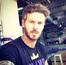 Photo de mpokora-7