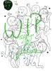 Work In Progress (WIP)