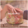 BellaStoria