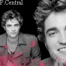 Photo de Pattinson-Central