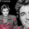Pattinson-Central