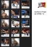 Quelque image de WWE 2011