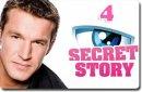 Photo de secretstory-info-4