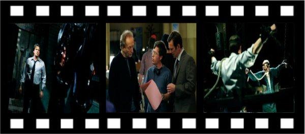 Film : Saw 6