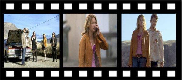 Film : Une virée en enfer 2