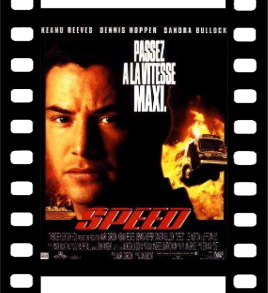 Film : Speed
