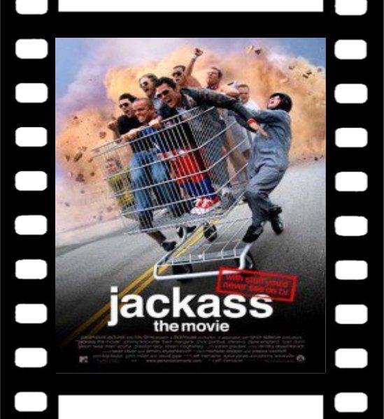 Film : Jackass