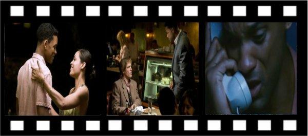 Film : 7 vies
