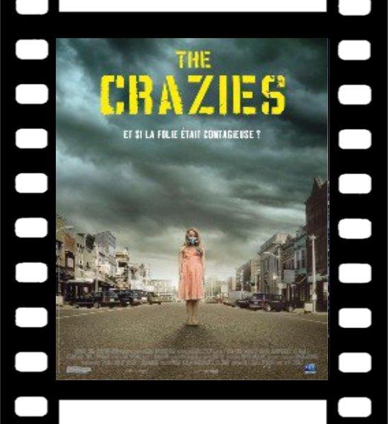 Film : The Crazies