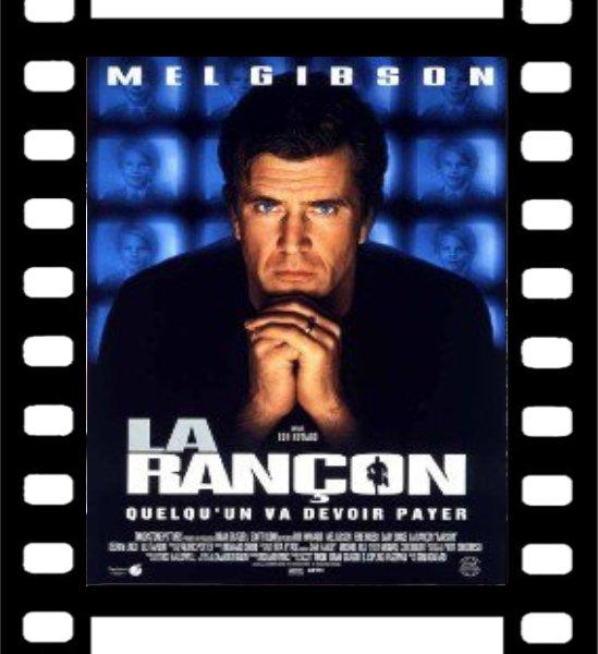 Film : La rançon