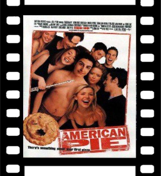 Film : American Pie
