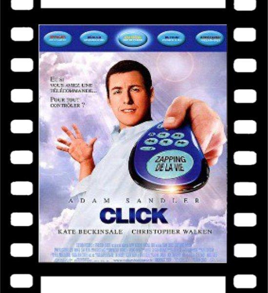 Film : Click