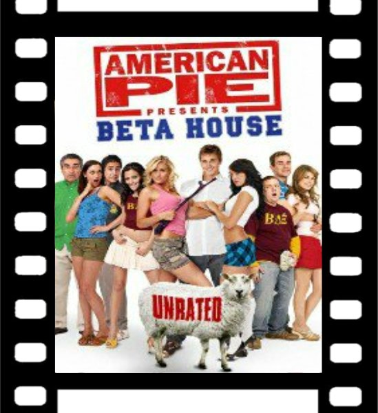 Film : American Pie 6
