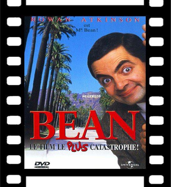 Film : Bean