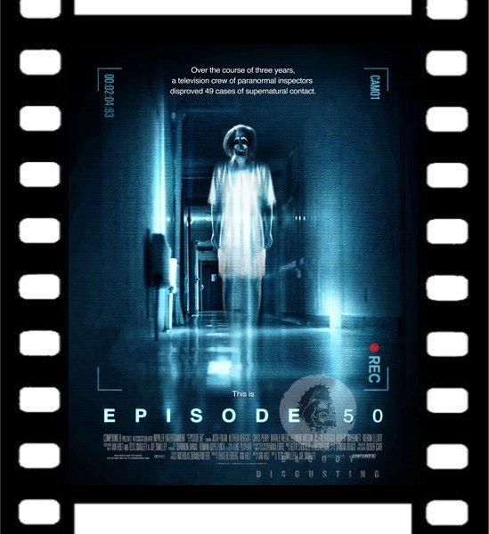 Film : Epidose 50