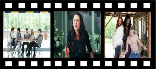 Film : Mords moi sans hésitation