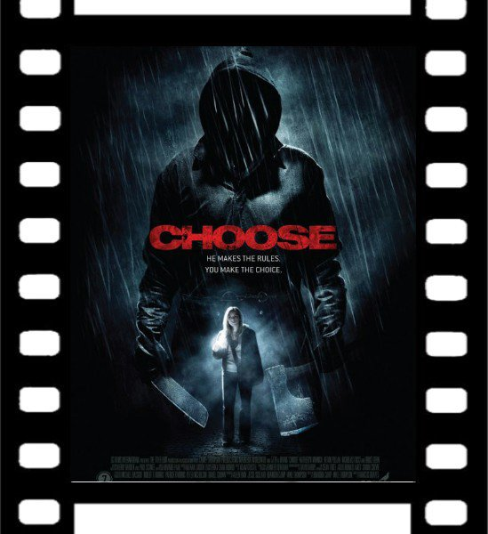 Film : Choose