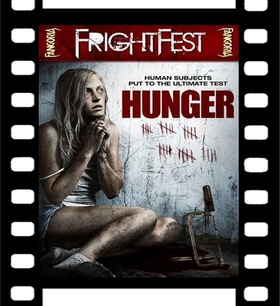 Film : Hunger