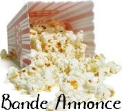 Film : Paranoiak