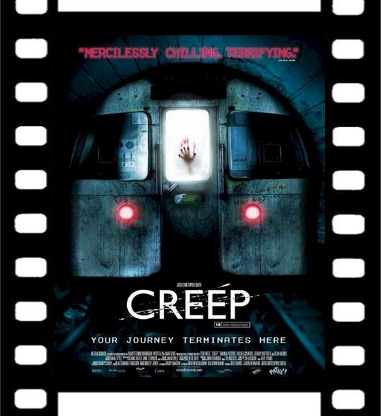 Film : Creep