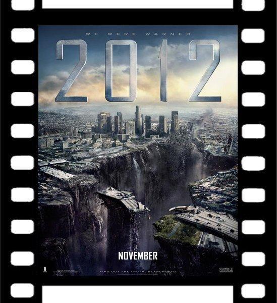Film : 2012