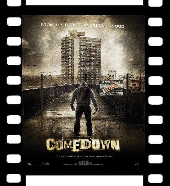 Film : Comedown