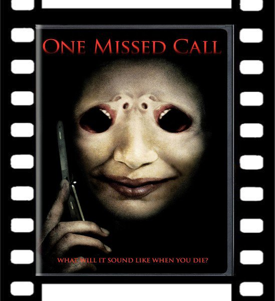Film : One missed call
