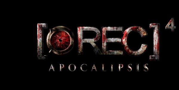 Actualité Rec 4 : Apocalypse livre enfin sa bande-annonce