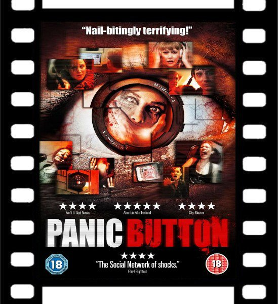 Critique de film Panic Button