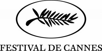 ★ Festival de Cannes ( 2014 ) ★
