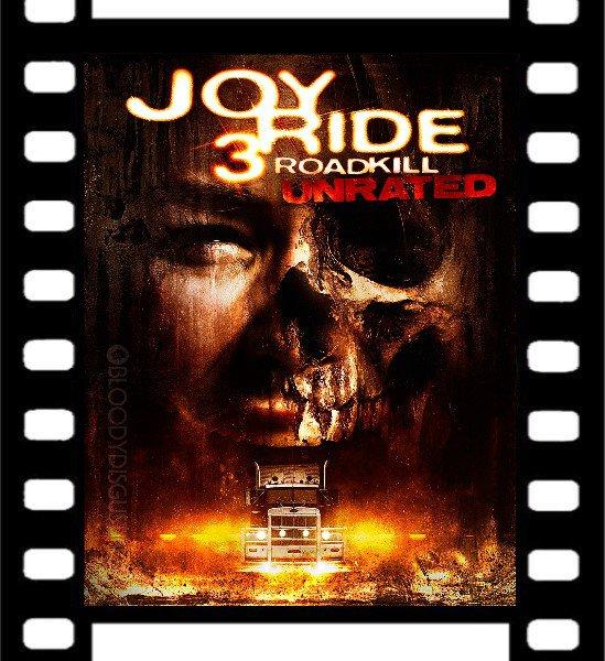 Critique de film Une virée en enfer 3