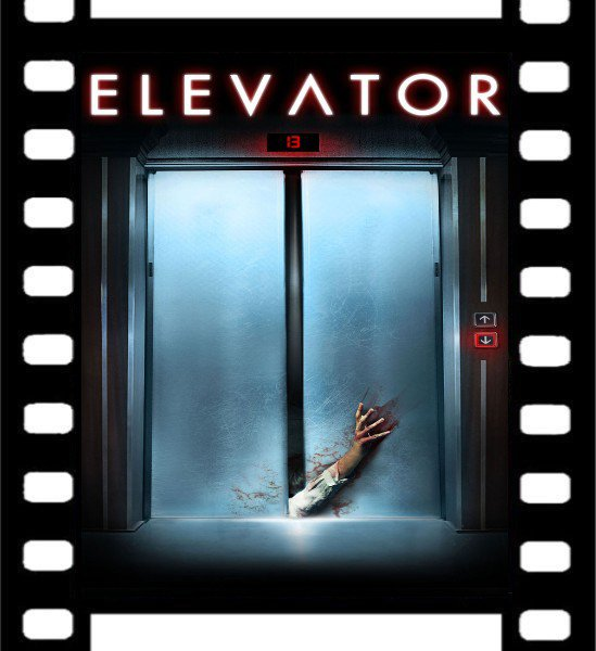 Critique de film Elevator