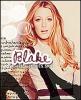 Lively-Blakes