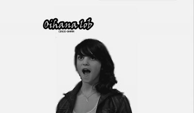 Oihana L ♫ 12.ans ♫ 10 Mai ♫ Célibataire ♫ Voltaire-Smoked