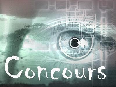 ~ Concour ~