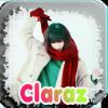 claraz