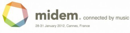 {NEWS} 120113 | SM Entertainment tiendra son propre stand au MIDEM 2012 à Cannes, en France  ✰彡