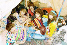 {NEWS} 120322 | Woohyun, Jia, Jaewon et HaHa réagissent sur Twitter au comeback de SHINee  ✰彡