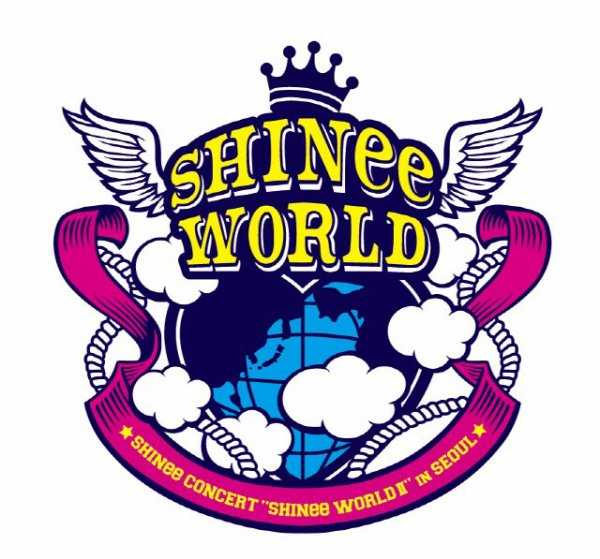 {FACEBOOK} 120614 | SM Entertainment annonce officiellement la seconde tournée 'SHINee WORLD II' de SHINee ✰彡