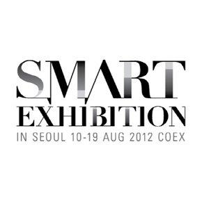 {NEWS} 120713 | Ouverture de la vente des billets pour 'S.M ART Exhibition' ✰彡