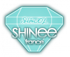SHINee-source-france