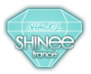 Photo de SHINee-source-france