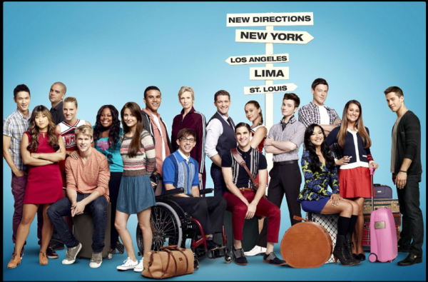 Bande annonce officielle du tout premier épisode de la saison 4 + photos promotionnelles pour la saison 4.  Kiffe cet article pour être prévenu(e) du prochain.