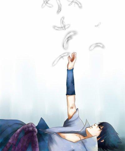 Le pacte <- Sasu & Saku