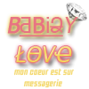 BABiY-L0VE