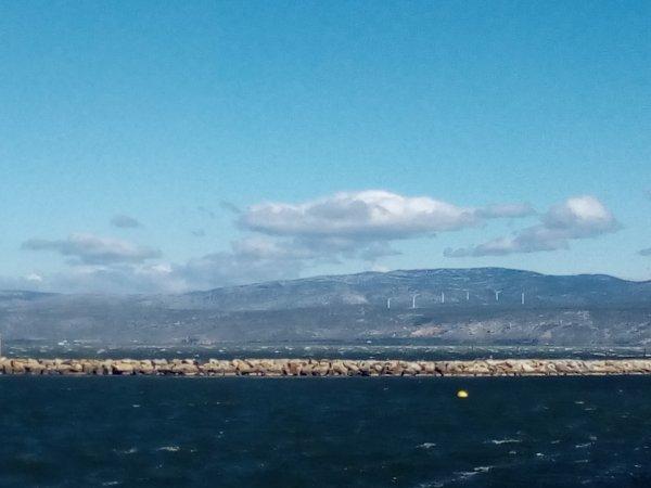 Port Barcarès 😍