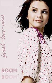- - - - ♥ Selena Gomez ♥ - - - -   - - - - ♥ Demi Lovato ♥ - - - -