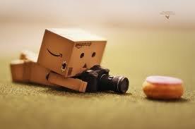 J'aime c'est 3 Photos.♥