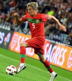 espoir portugais